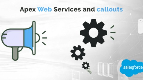 Apex Web Services and callouts