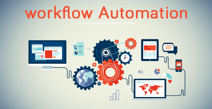the advantage in using sales force automation technique Consensus' custom demo automation platform accelerates sales by reducing  but that's the beauty of judo is it uses the other person's force to your advantage.
