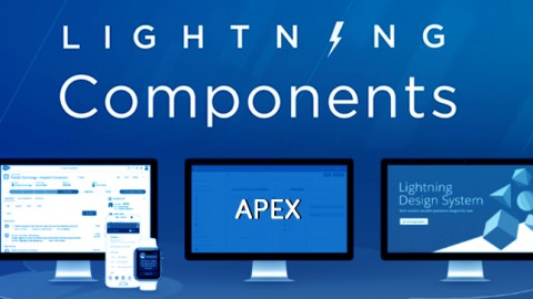 Passing URL parameters to Apex controller in a Lightning components