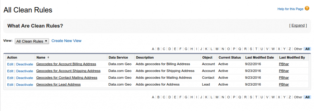 how to get authorization code in salesforce