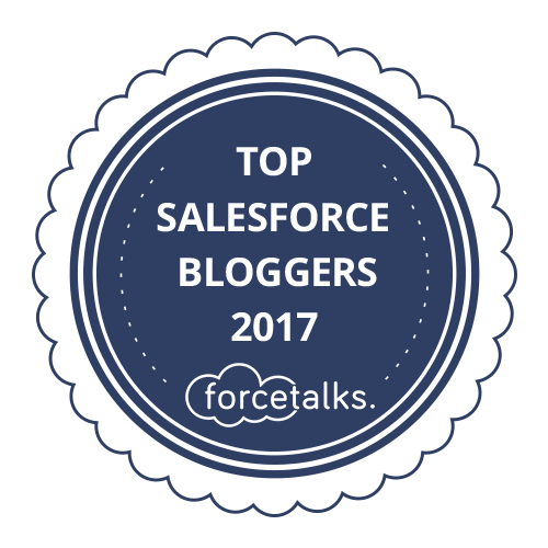 op-salesforce-bloggers-2017-forcetalks-0to1code-zerotoonecode