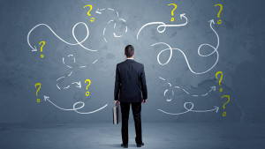 5 Questions to Help Decide If a Salesforce Certification Is for You