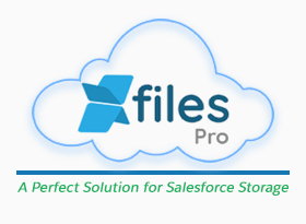 XfilesPro: Simple & Affordable External File Storage Solution