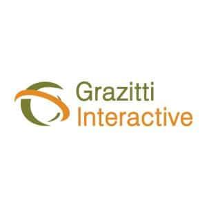 Profile photo of Grazitti