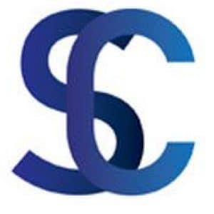 Profile photo of Stimulus Consulting