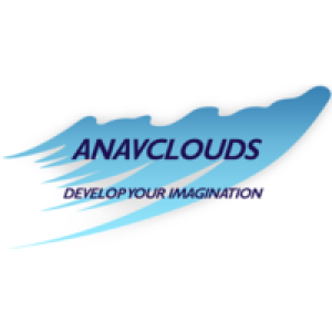 Profile photo of AnavClouds Software Solutions