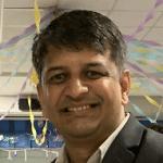 Profile photo of dipak