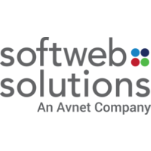 Profile photo of Softweb