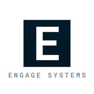 Profile photo of Engage Systems