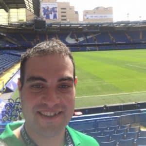 Profile photo of ildudkin