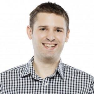 Profile photo of Cameron
