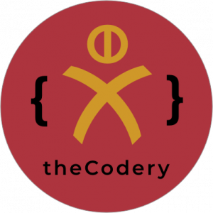 Profile photo of theCodery
