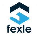 Profile photo of Fexle Services