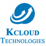 Profile photo of Kcloud