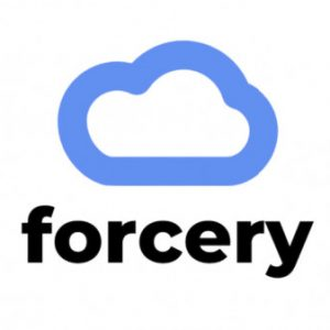 Profile photo of Forcery