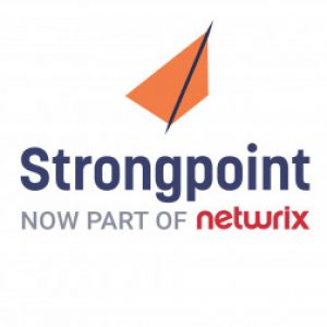 Profile photo of Strongpoint