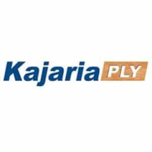 Profile photo of Kajaria Plywood