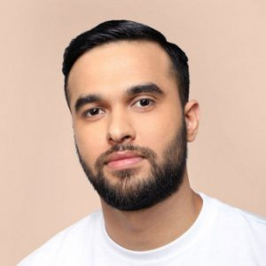 Profile photo of sarfaraz