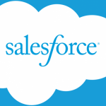 Salesforce | Shaun