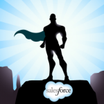 Salesforce | Geek