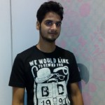 Salesforce | Saurabh
