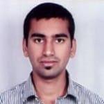 Salesforce | Chandrashekara