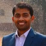 Salesforce | Sudhir
