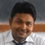 Salesforce | Shaharyar