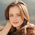 Profile photo of Madison