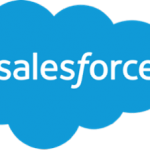 Salesforce | shariq