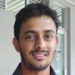 Profile photo of Dhanusha