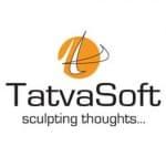 Salesforce | TatvaSoft