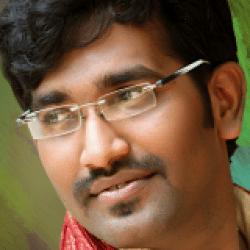 Salesforce | Charan Tej