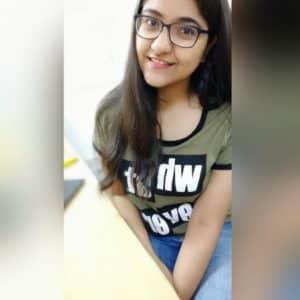 Profile photo of Rupal Kakkar