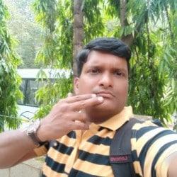 Salesforce | Pradeep