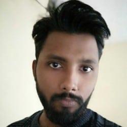 Profile photo of Nitesh