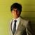 Salesforce | Parantap Srivastav