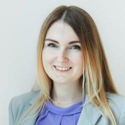Profile photo of Valeria