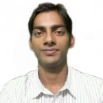 Salesforce | Ravi