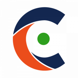 Profile photo of CRM