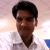 Salesforce | Satya