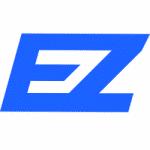 Profile photo of Ergonized