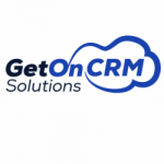 Profile photo of GetOnCRM