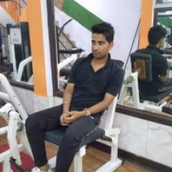 Profile photo of Aditya