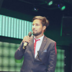Profile photo of Ratnesh