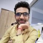 Profile photo of Deepanshu