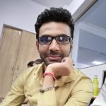 Profile photo of Deepanshu Singh