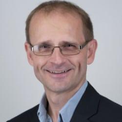 Profile photo of Ian Moyse