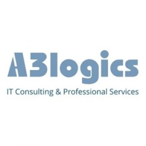 Profile photo of A3Logics