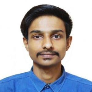 Profile photo of Utkarsh